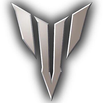 MT Shield  by Frazza001