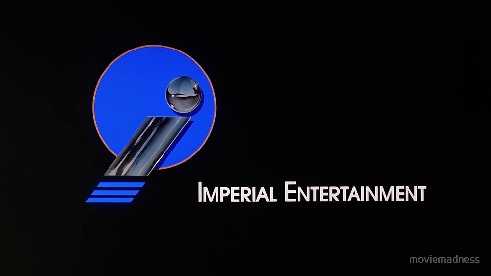 Imperial Entertianment by moviemadness