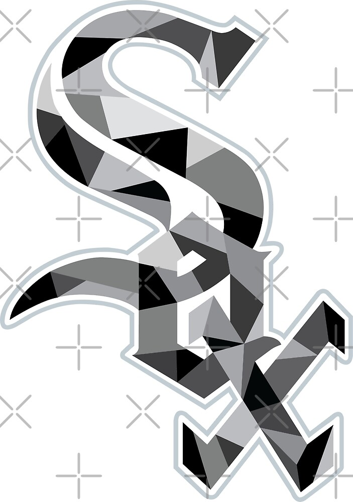 Chicago Sox by SuppaJayy