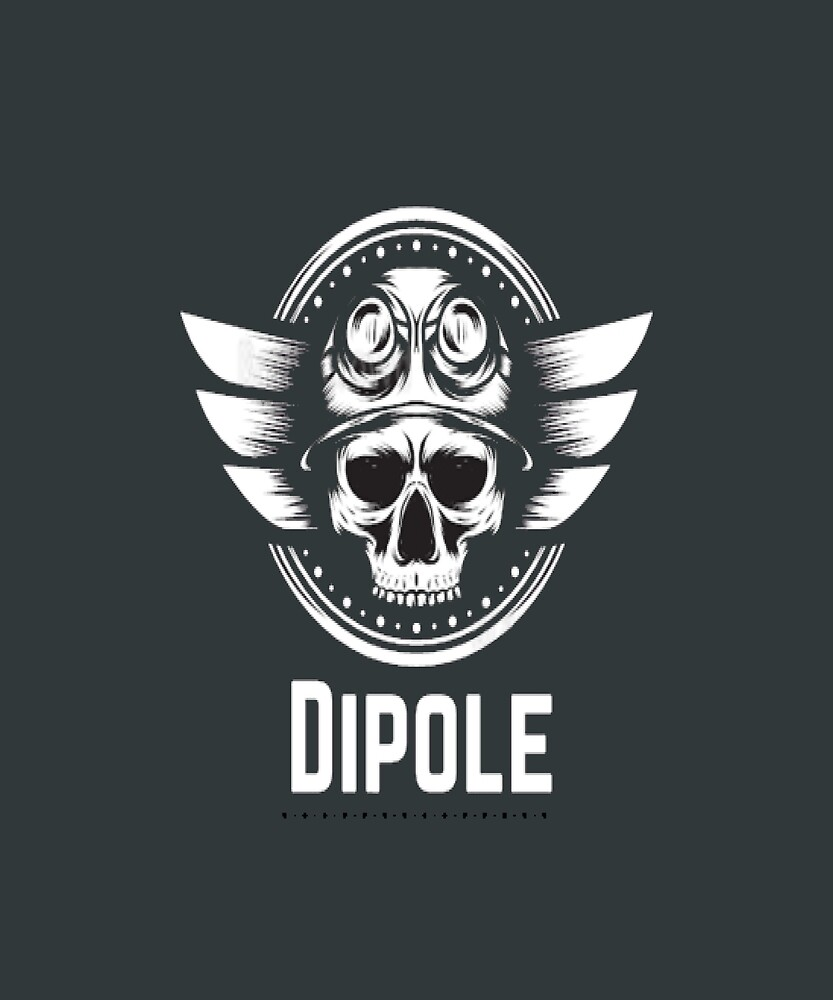 Dipole Collection by moneimdeif