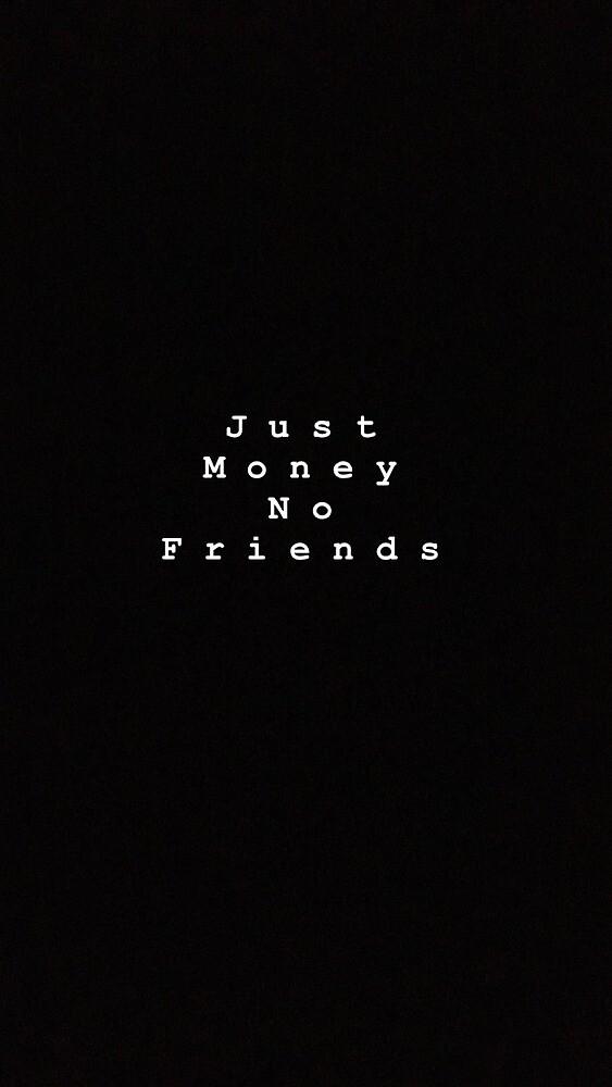Money by Merimozz