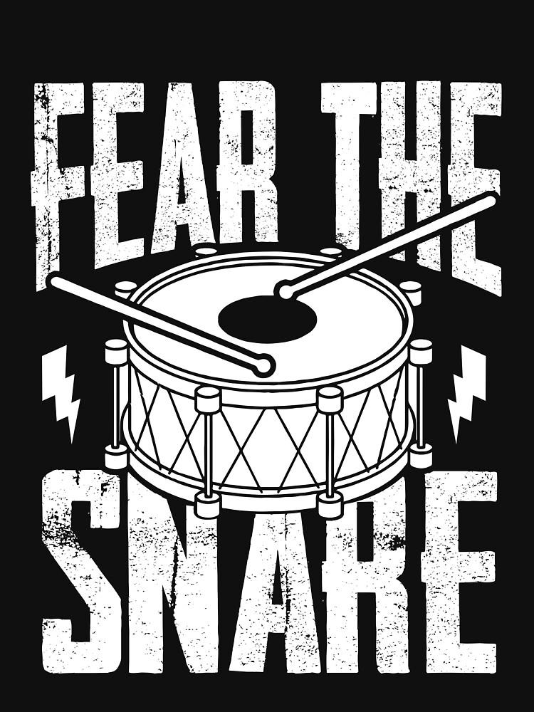 Drum music drums by GeschenkIdee