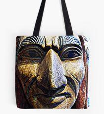 [P1020717 _GIMP] Tote Bag