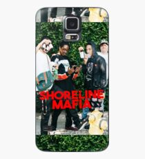 Mafia Ijo Case/Skin for Samsung Galaxy