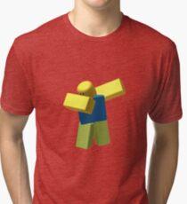Fortnite Trend T-Shirts | Redbubble