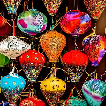 HoiAn 01 by fotoWerner