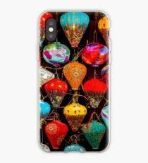 HoiAn 01 iPhone Case