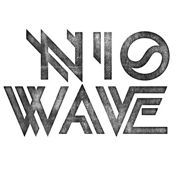 Nio Wave by thelasttype