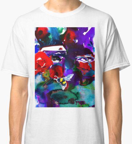 BAANTAL / Pollinate / Evolution #6 Classic T-Shirt
