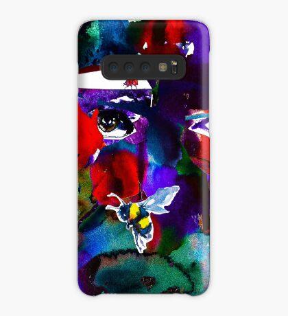 BAANTAL / Pollinate / Evolution #6 Case/Skin for Samsung Galaxy