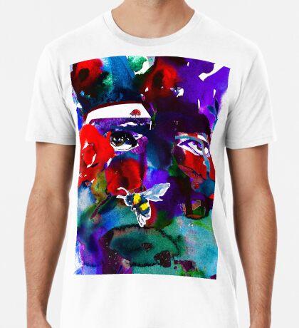 BAANTAL / Pollinate / Evolution #6 Premium T-Shirt