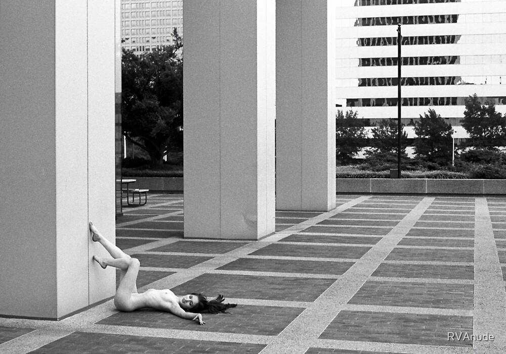 dominion plaza by RVAnude