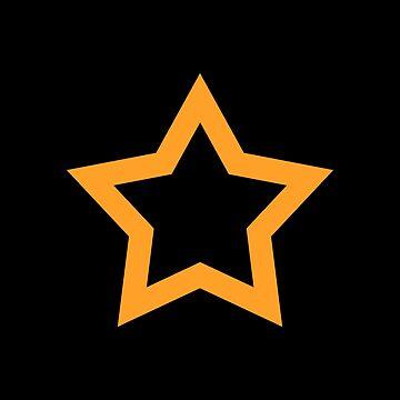 Stars by xAmalie