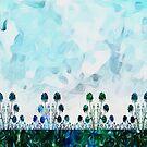 Spring Garden by LemonsAndHoney