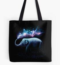Elefant-Spritzen Tasche
