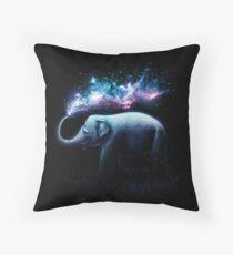 Cojín Elephant Splash