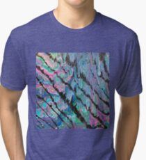 Daily Thoughts Tri-blend T-Shirt