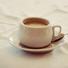 do you heart coffee? by CoffeeBreak