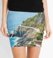 Vernazza Mini Skirt