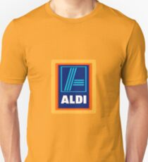 Supermarket T-Shirts | Redbubble
