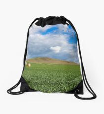 Windmill of the week... Drawstring Bag