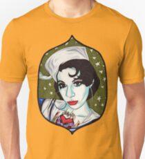Miss Jennifer t-shirt Unisex T-Shirt