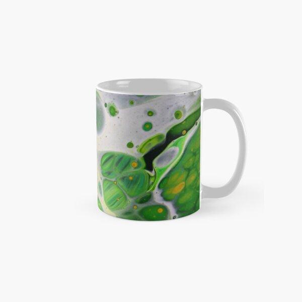 Emergence Classic Mug