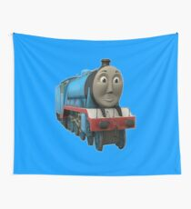 Gordon Wall Tapestry