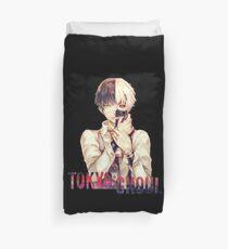 TOKYO GHOUL MERCH Duvet Cover