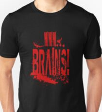 MMM BRAINS Unisex T-Shirt