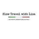 Slow Travel with Lisa by Diego-t