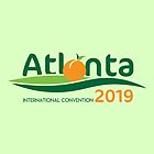 Atlanta, Georgia - 2019 International Convention by JW Stuff