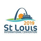 St. Louis, Missouri - 2019 International Convention by JW Stuff