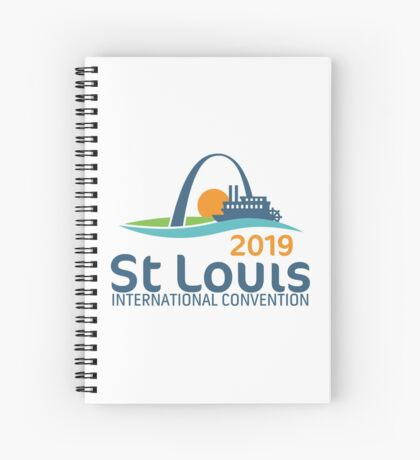2019 International Convention by JW Stuff | Redbubble