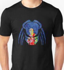 724433d7ea126d Predator vs Arnold T-Shirt Unisex T-Shirt