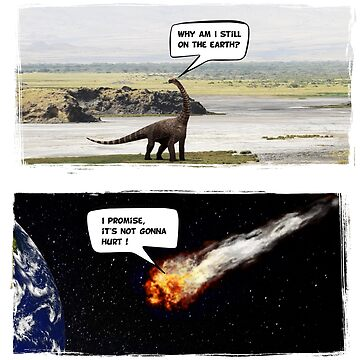 u2 the blackout dinosaur by clad63