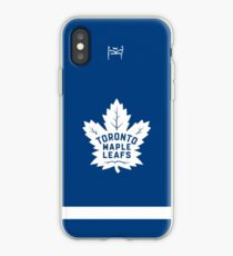 Toronto iPhone cases   covers for XS XS Max 75de67c4b
