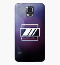 Mira Case/Skin for Samsung Galaxy