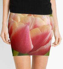 Full of Life Mini Skirt