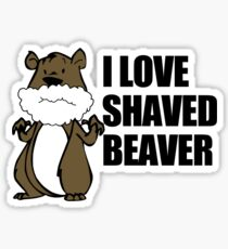 Shaved black beavers, free hardcore sex videos young old