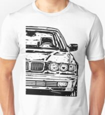 Bmw E32 Touring Gifts Merchandise Redbubble