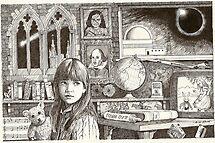 Millennium by leunig