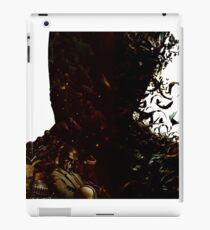 Batman-Joker iPad Case/Skin