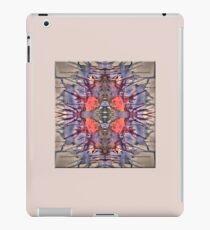 Angler iPad Case/Skin