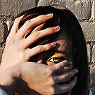 Hands 2 by redhairedgirl