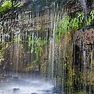 Ledge Rain ver 2 by Chintsala