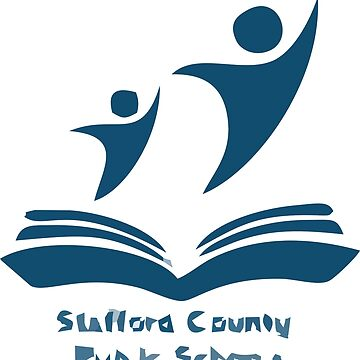 stafford county public schools by wicala