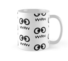 https://www.redbubble.com/people/cadcamcaefea/works/33821115-ding-face-sad?p=mug&style=standard&rbs=&asc=u