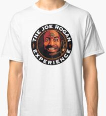 Joe Rogan Expirence  Classic T-Shirt