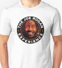 Joe Rogan Expirence  Unisex T-Shirt